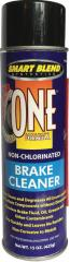 10035 - Non Chlorinated Brake Cleaner